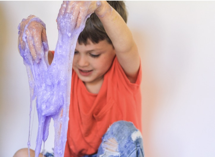 slime recipe slime mommy blogger home school mom learning at home teaching travel home school blog travel blog family blog home school inspiration homeschool ideas activities for kids slime with kids daddy blog wellness