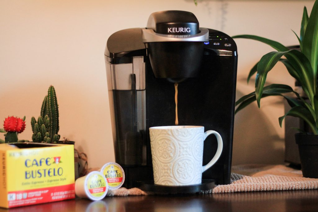 coffee wellness morning routine for moms Hispanic heritage month cafe bustelo Colombia Colombian Arepas breakfast mommy blogger traveling family travel blogger dad blog mom blog homeschooling blog morning inspiration world schooling classical conversations learning early education food foodie recipes STEM learning motherhood eggs big breakfast 2017 2018 South America Peru Costa Rica Puerto Rico good morning blogger