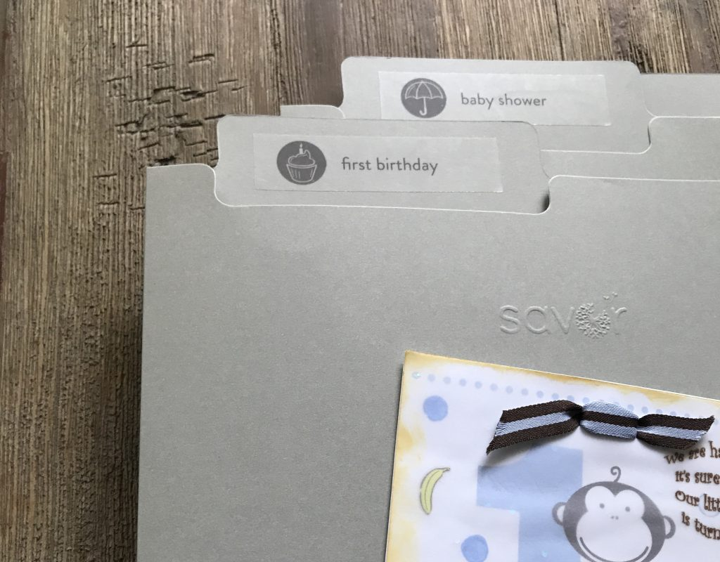 mommy blogger baby keepsake box memories 2017 2018 wellness healthy mom blog dad blog family blog travel blog first birthday with kids healthy kids review growing up mom blogger homeschooling blog learning blog