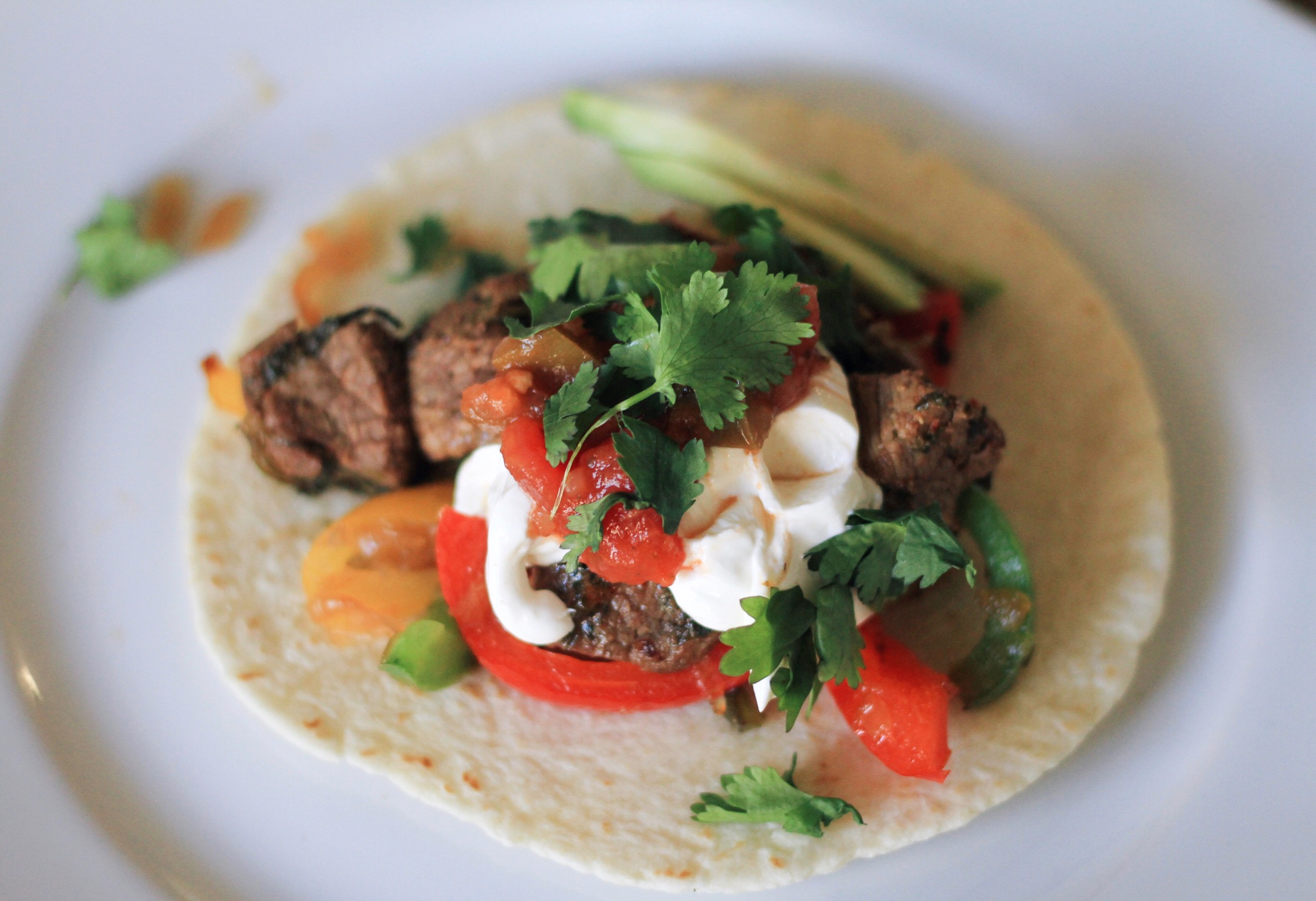 fajitas recipe food mexican food mom blog dad blog mommy blogger family lifestyle traveling with kids wellness zen living, mexico, colombia, USA Virginia Washington DC learning