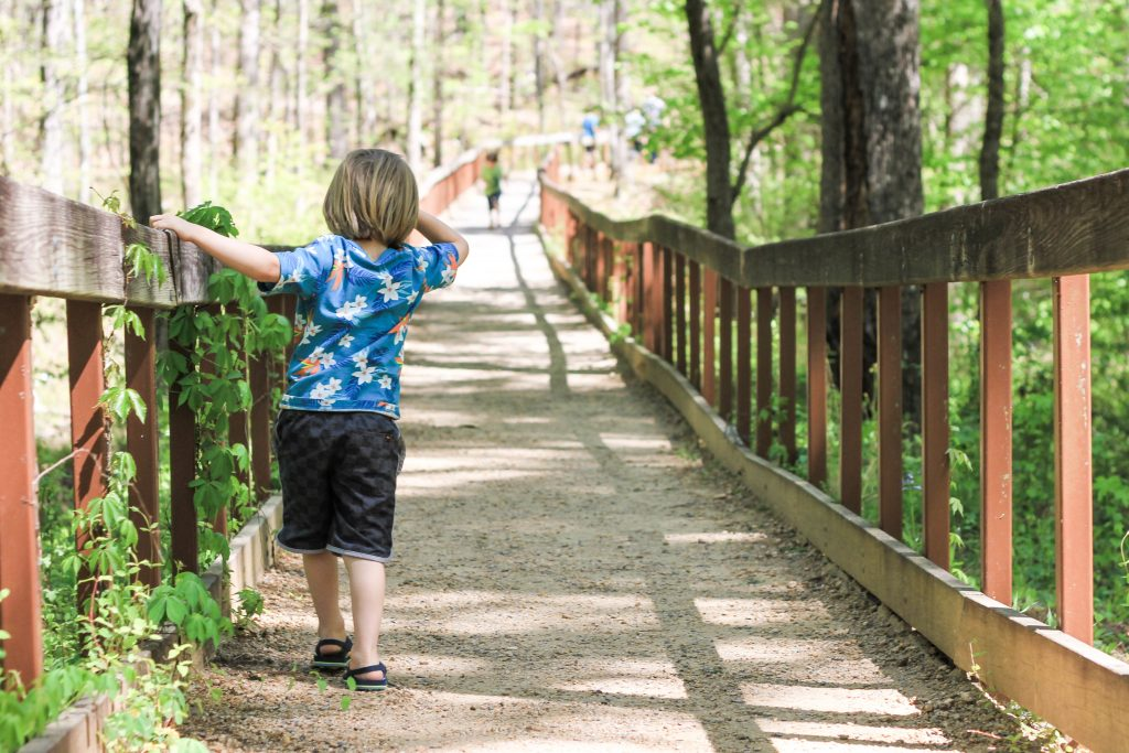 weekend adventures traveling with kids Cabarrus County North Carolina mom blog dad blog healthy mom blog traveling family