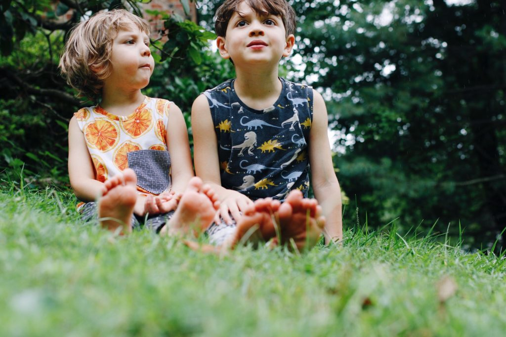 mom blog dad blog family travel lawn care grass summer back to school friends Virginia USA Virginia blog Washington DC Japan wellness travel with kids Peru fun in the sun early learning