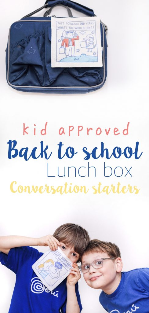 back to school lunches meals for kids mom blog dad blog traveling family homeschooling worldschooling wellness meal time fun lunch for kids school lunch mardi gras napkins Virginia Japan Asia Colombia Peru kids fashion Instagram mom