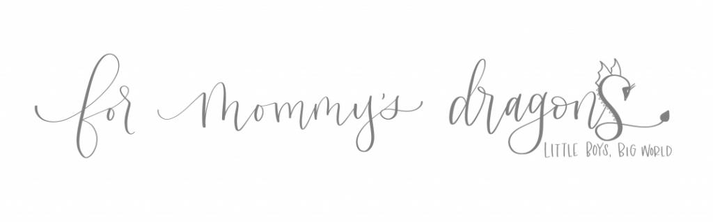 mommy blog family blog homeschool blog travel family blog